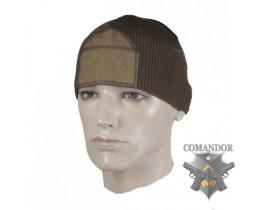 Шапка Emerson Fleece Velcro Watch Cap (coyote brown)