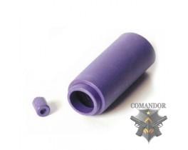Резинка Prometheus фиолетовая для хоп-апа