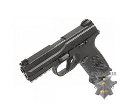 Пистолет Cybergun FN Herstal FNS-9 - Black