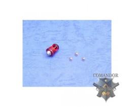Клапан усиленный для SIG P226 Marui