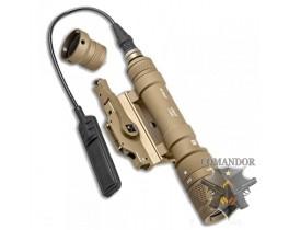 Фонарь Sotac Surefire M620V (песочный)