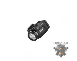 Фонарь Sotac Surefire TLR-7 (черный)