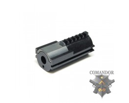 Усиленный поршень Laylax Nine ball Hard Piston for Marui G18C/M93R/USP