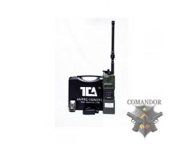 Рация TCA PRC-152A GPS (в кейсе)