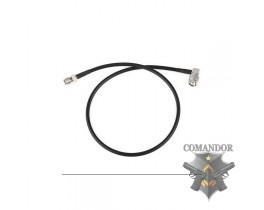 Кабель TCA Antenna Extension Cable для PRC-152/148