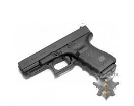 Пистолет East Crane Glock 17 Gen.4