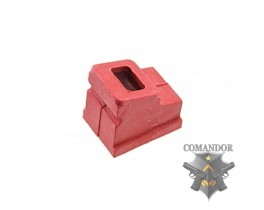 Резинка AW Custom HX Gas Magazine Rubber Gas Route