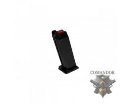 Магазин EMG для SAI BLU Pistol Compact Green gas