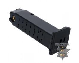 Магазин AW Custom для Glock 17/ VX series CO2