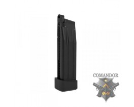 Магазин AW Custom Hi-Capa 5.1 Gas Magazine (30 Rounds)