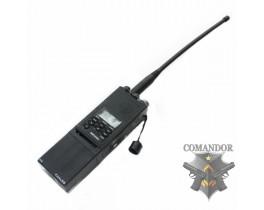 Рация Triumph Instrument PRC-148 6 pin