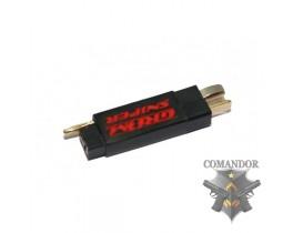 Ключ Grom Airsoft электронный Sniper