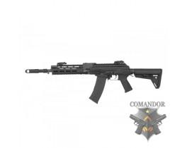 Автомат Arcturus AK-74 Custom AEG