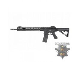 Автомат Arcturus AR15 Rifle AEG (16 inch)