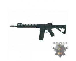 Автомат Arcturus Lite Mur MOD B Carbine AEG