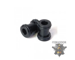 Прокладка Laylax PSS10 barrel spacer for Marui VSR 10