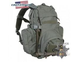 Рюкзак Emerson Yote Hydration Assault Pack (folliage green)