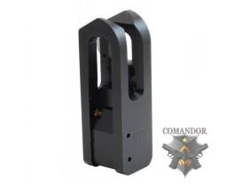 Вставка Emerson для кобуры DAA для пистолетов Hi-Capa