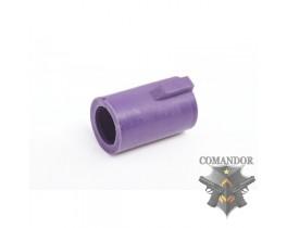 Резинка Nine Ball для хоп-апа для VSR-10/Glock 17/18/Hi-Capa/P226