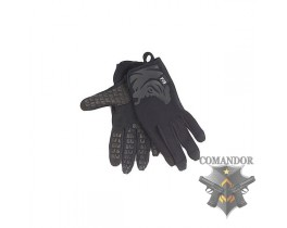 Перчатки PIG Full Dexterity Tactical (FDT) Echo Utility Glove (M Size /Black)