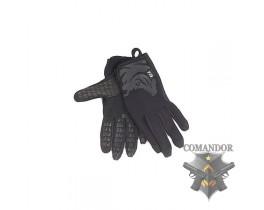 Перчатки PIG Full Dexterity Tactical (FDT) Echo Utility Glove (S Size /Black)