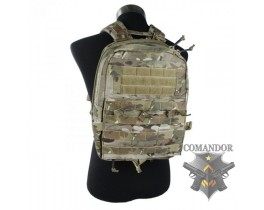 Рюкзак TMC PC Panel style Backpack (Multicam)