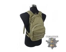 Рюкзак TMC MOLLE Deployment Pack (Khaki)