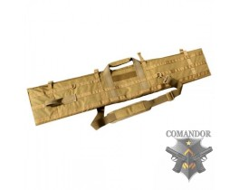 Чехол TMC снайперский 130 CM Sniper Gun Case ( Khaki )