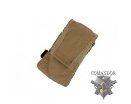 Подсумок TMC Single Mag Pouch 417 Magazine (CB)