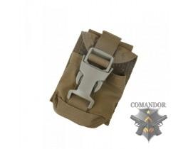 Подсумок TMC 30 Grenade Pouch (CB)