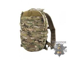 Рюкзак TMC JPC Plate Backpack (Multicam)