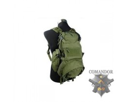 Рюкзак TMC YOTE Pack (OD)