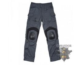 Штаны TMC ORG Cutting G3 Combat Pants, размер 34R (Urban Grey)