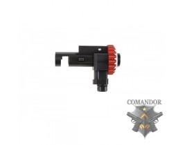 Камера хоп-ап RetroArms алюминиевая для M4