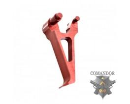 RetroArms Спусковой крючок для AK (красный)