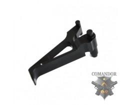 RetroArms Спусковой крючок для AK (черный)