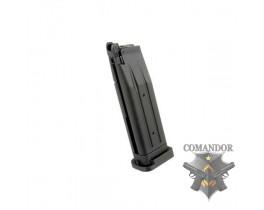 Магазин Army Armament Green gas для TTI Combat Master