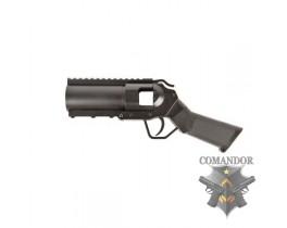 Гранатомет East Crane пистолетный Мушкетон