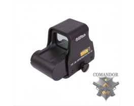 Прицел Vector Optics коллиматорный Eotech EXPS 3-0