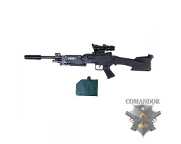 OR-M249-MK2