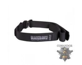 Ремень Vector Gear Blackhawk Instructor's belt (black)