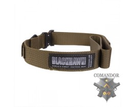 Ремень Vector Gear Blackhawk Instructor's belt (olive drab)
