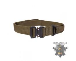 Ремень Vector Gear Blackhawk Instructor's belt cobra (olive drab)
