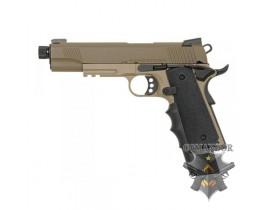 Пистолет Army Armament Colt Desert Storm