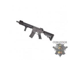 Автомат King Arms MK18 MOD1