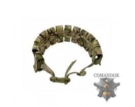 Бандольера Tornado универсальная (multicam)