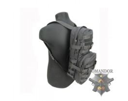 Рюкзак Tornado MAP-M (black)