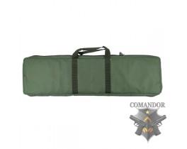 Чехол Tornado оружейный 85см (olive)