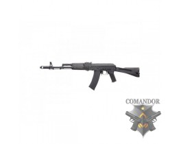 Автомат Cyma АК-74М