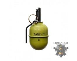 Граната TAG пиротехническая ТАГ-19Ш
